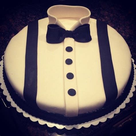 HD wallpapers birthday cake ideas for pastor