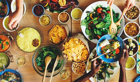 Food.MSU.edu to Help Public Digest Food Research ...