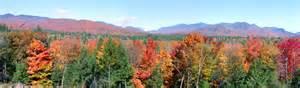 Fall 2003 Photos (New Hampshire)