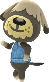 shep nookipedia  animal crossing wiki