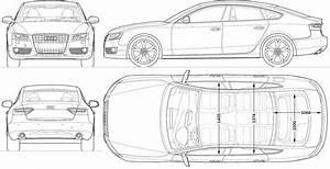 Car Audi A5