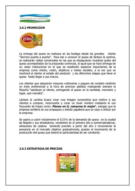 Presentacion En Power Point Servicio Al Cliente Newhairstylesformen2014com