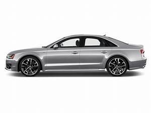 Audi S8 2017 : new 2017 audi s8 halifax audi halifax ~ Medecine-chirurgie-esthetiques.com Avis de Voitures