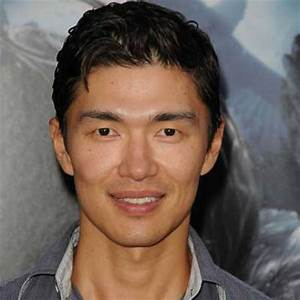 Rick Yune Model | www.pixshark.com - Images Galleries With ...