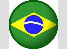 Brazil flag Club Penguin Wiki Fandom powered by Wikia
