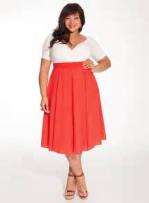 plus size wedding guest dresses for summer 6 styles of plus size wedding guest dresses cars and cake