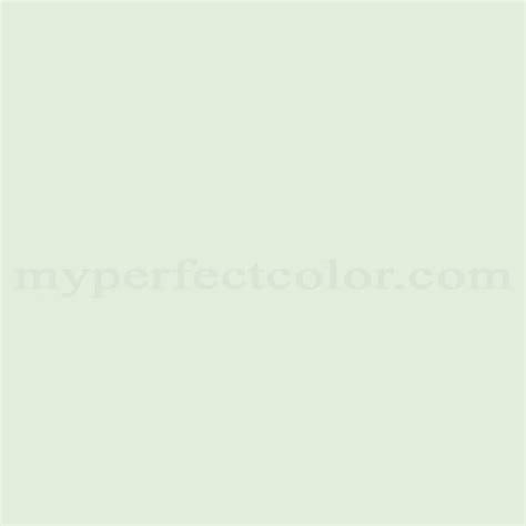 glidden glg soft mint green myperfectcolor