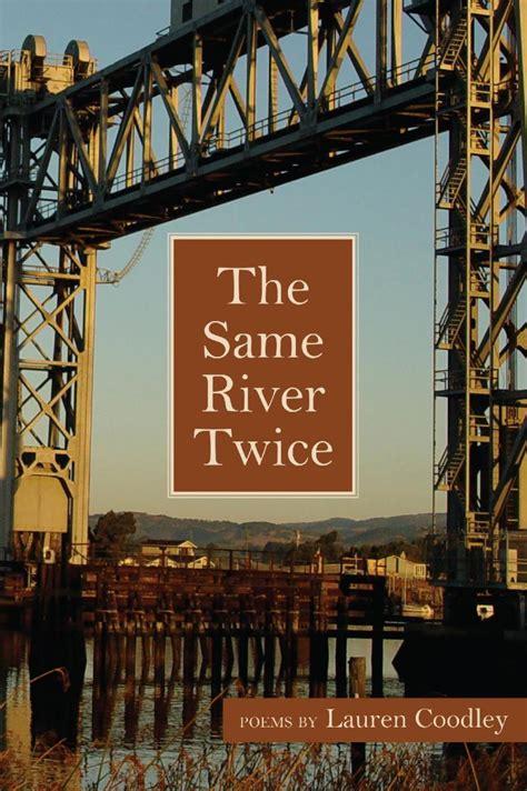 sugartown publishing published titles  titles