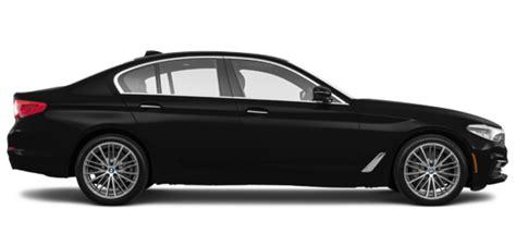 bmw leasing aktion 2018 best bmw lease deals in miami top 2018 bmw models oz leasingoz leasing best new car deals