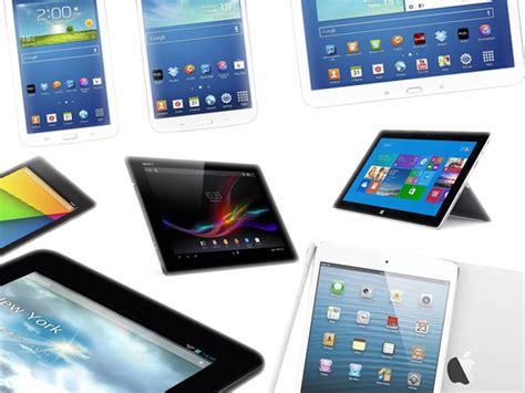 meilleur pc bureau du moment meilleur tablette du moment