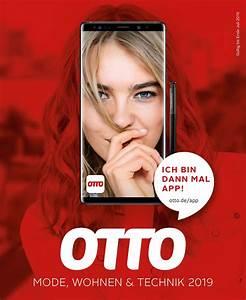 Otto De : das ist der erste otto katalog der letzte wird gerade ~ Watch28wear.com Haus und Dekorationen