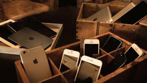Ratgeber: iPhone und iPad gebraucht kaufen | heise online