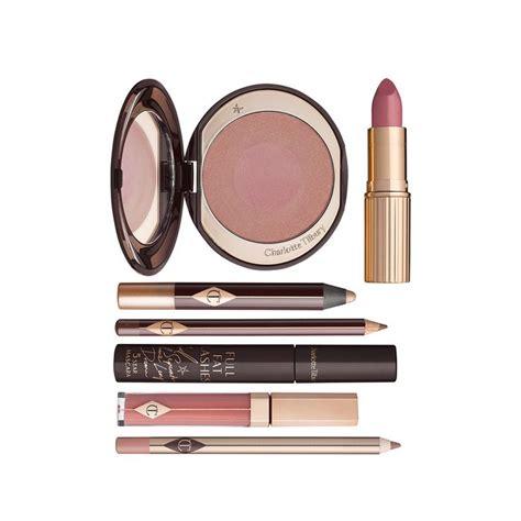 makeup kits       byrdie uk