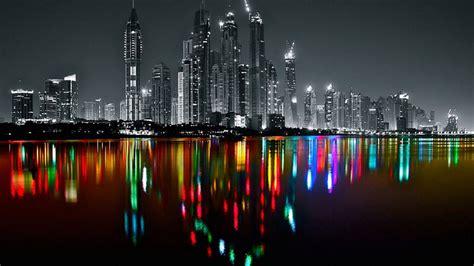 Art Dubai Modern Art Photography Wallpaper Desktop Hd