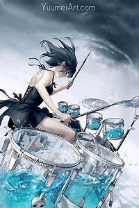 Wenqing Yan Mobile Wallpaper #2097021 - Zerochan Anime ...