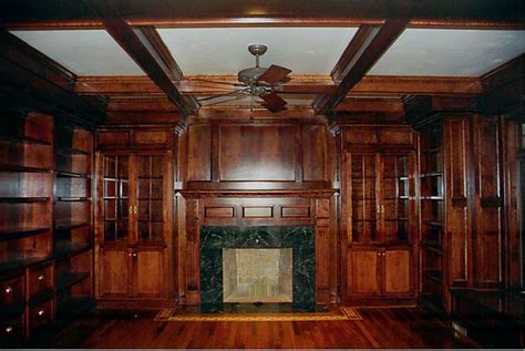 Arrow Millwork And Cabinetry