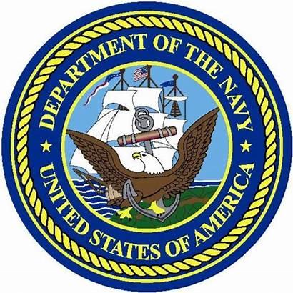 Clipart Navy Seal Department Clip Vector Clker