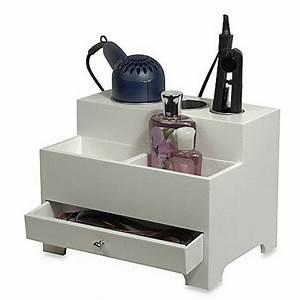 Commode Salle De Bain : commode salle de bain maison design ~ Teatrodelosmanantiales.com Idées de Décoration