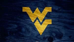 West Virginia University Wallpapers Wallpaper Cave