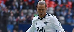 Brek Shea says he's better suited to Vancouver after ...