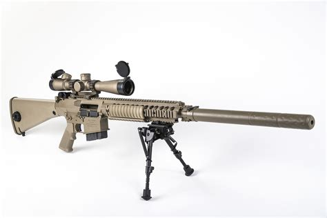 knights armament awarded  million contract  ms