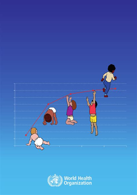 Baby Boy Height Weight Growth Chart Download Free
