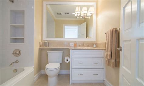bathrooms pictures for decorating ideas benefits of adding glass bathroom shelves midcityeast
