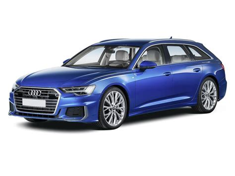 Audi A6 Offers audi a6 avant deals finance offers save up to 163 6 734
