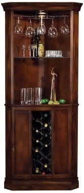 diy refacing kitchen cabinets ideas 1000 ideas about corner bar on corner bar