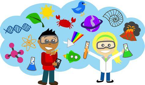 Science Resources  Rais Grade 4 Leaders