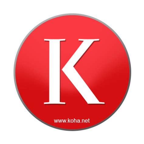 Koha.Net - YouTube