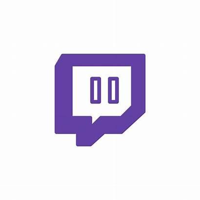 Twitch Icon Mixer Behind Microsoft Streamelements Still