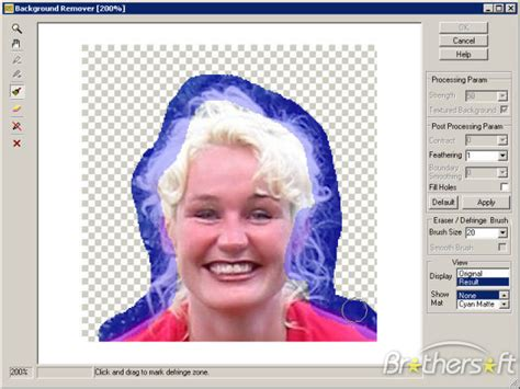 background remover free free background remover background remover 3 2