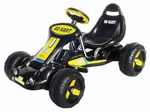 Kart Mit Straßenzulassung : elektroauto gokart 9788 flugzeug ente go karts ~ Kayakingforconservation.com Haus und Dekorationen