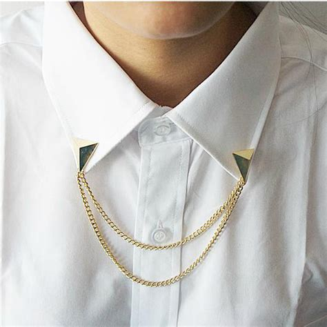 Aliexpressm  Buy 2016 Fashion Punk Collar Chain. Cushion Cut Wedding Rings. Grand Frank Watches. Friend Watches. Wholesale Sterling Silver. Event Bracelet. Diamond Engagement Ring Set. Perfectly Cut Diamond. Meditation Bracelet