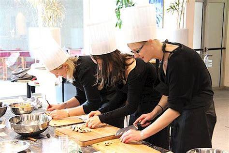 atelier cuisine angers cours de cuisine pour tous atelier gourmand angers