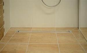 Dusche Bodengleich Fliesen : bodengleiche dusche google search badideen pinterest google badideen und fliesen ~ Markanthonyermac.com Haus und Dekorationen