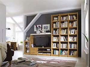 Dansk Design Hürth : b rom bel massivholz dansk design massivholzm bel ~ Orissabook.com Haus und Dekorationen