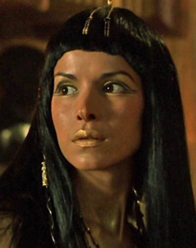 actress in movie the mummy returns 28 best patricia velasquez images on pinterest beautiful