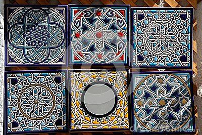 decorative painted ceramic tiles for sale royalty
