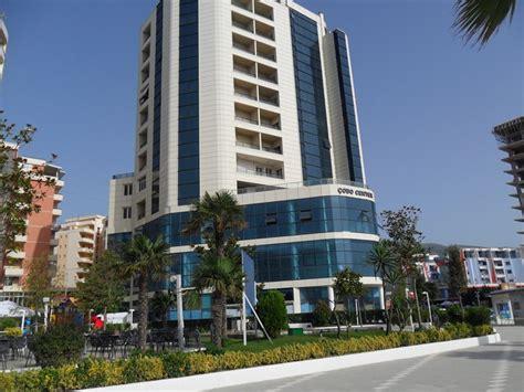 properties agenzia immobiliare  albania appartamenti