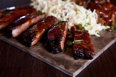 barbecue cuisine best bbq restaurants in america for pulled pork bbq ribs and more