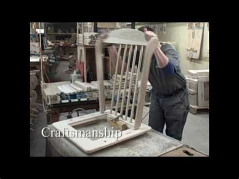 wood furniture manufacturers newport furniture parts