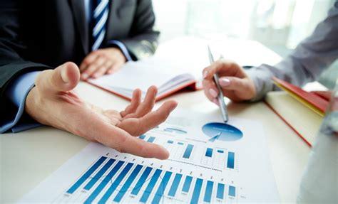 Business planning | Start Up Donut
