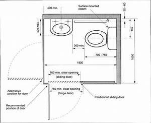35 Toilet Layout Building Regs  Layout Building Toilet