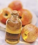 Яблочный уксус лечение папиллом и бородавок