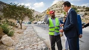 Reise Nach Türkei : bundesministerium f r wirtschaftliche zusammenarbeit und ~ Jslefanu.com Haus und Dekorationen