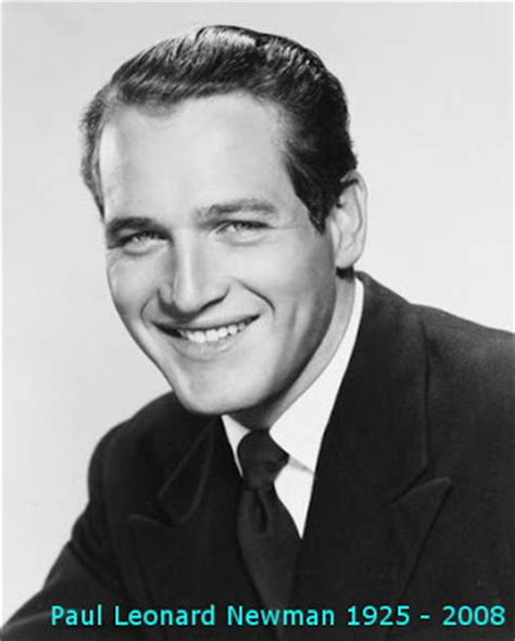 paul newman first movie wazza s place paul newman another cool dude gone