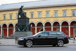 Audi A4 Avant München : audi a4 avant fotostrecke x leasing ~ Jslefanu.com Haus und Dekorationen