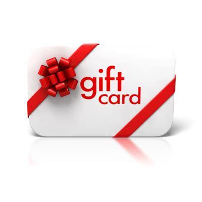 gift card   clip art   transparent